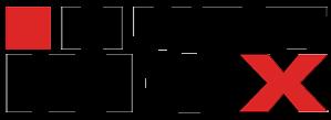 HurtInox.pl – Nierdzewne elementy balustrad